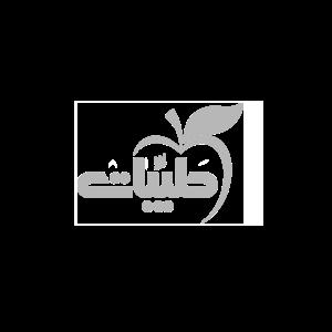 گیاه خاکشیر